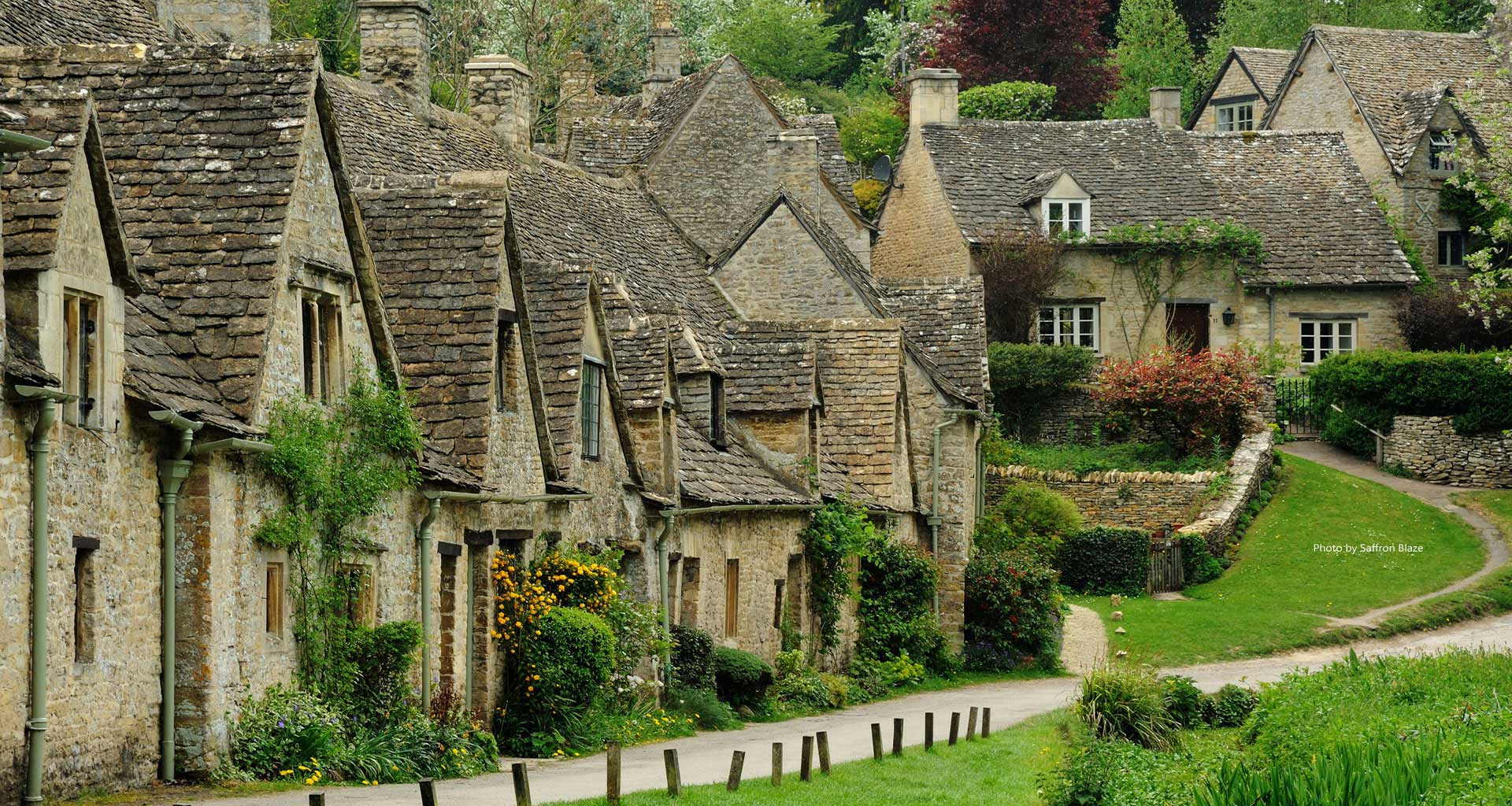 Cotswolds rural holiday rent England